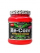 MC Re-Core concentrate 540 g recover