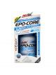 Epo core VO2 max formula 120 kapslí