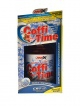 Coffi Time 90 kapslí