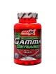 Gamma Oryzanol 120 kapslí 200 mg