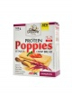 Protein Crisp Bread Poppies 100 g amaranth