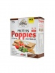 Protein Bread Poppies 100 g whole grain herbs