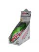 Performance Rocks gel with caffeine 20 x 32 g