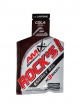 Performance Rocks gel with caffeine 32 g