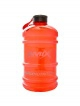Drink water bottle jug 2.2 litru