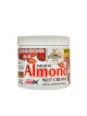 Almond nut cream 300 g exp 2/2019