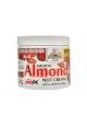 Almond nut cream 300 g