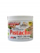 Pistachio nut cream 300 g