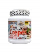 Protein Crepes 520 g