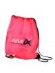 Amix reklamní taška se šňůrkami