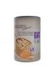 Fitness food ovesné vločky bezlepkové 650 g