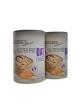 Fitness food ovesné vločky bezlepkové 1300 g