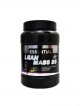 Essential Lean Mass 25 1500 g