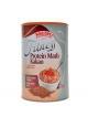 Fitness protein Mash 500 g knuspi