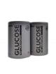 Glucose 2 x 1000 g