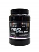 Optimal hydro protein 1000 g