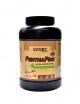 Pentha Pro natural 2250 g
