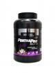 Pentha Pro balance 2250 g + šejkr zdarma