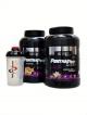 Pentha Pro balance 4500 g + šejkr