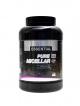 Essential pure Micellar protein 2250 g