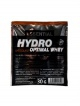 Essential Optimal hydro 30 g
