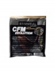 CFM Evolution TOP choice protein 80 30g