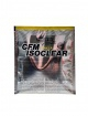 Athletic Isoclear CFM 30 g