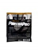 PenthaPro balance protein 40 g