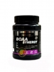 Essential BCAA synergy 550 g