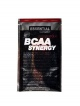 Essential BCAA synergy 11 g