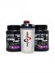 Essential Nitrox pump 2 x 750 g