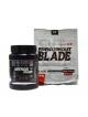 Nitrox pump + BS Blade preworkout test paket