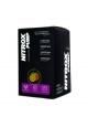 Nitrox pump EXTREME 10 x 15 g