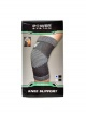 Bandáže na kolena knee support PS-6002