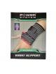 Bandáže na zápěstí wrist support PS-6000