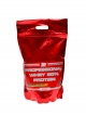 Professional Whey Protein 2500 g