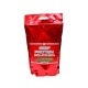 Beef Protein Isolate 95 3000 g