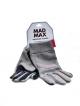 Outdoor gloves MOG002