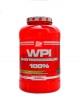 WPI whey protein isolate 100% 2300 g