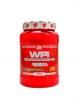 WPI whey protein isolate 100% 900 g
