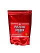 Maxi pro 90 700 g