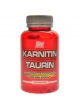 Karnitin Taurin 100 tablet