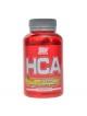 HCA Garcinia Cambogia 100 tablet