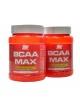 BCAA max 1200 kapslí