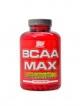 BCAA max 200 tablet