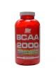 BCAA 2000 250 tablet