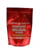 Instant BCAA 10000 750 g citron