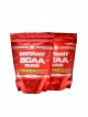 Instant BCAA 10000 1500 g citron