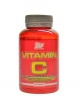 Vitamin C 1000 mg + šípek + bioflavonoidy 60