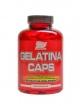 Gelatina 250 kapslí